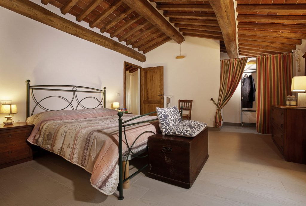 Villa Sofia - Double room