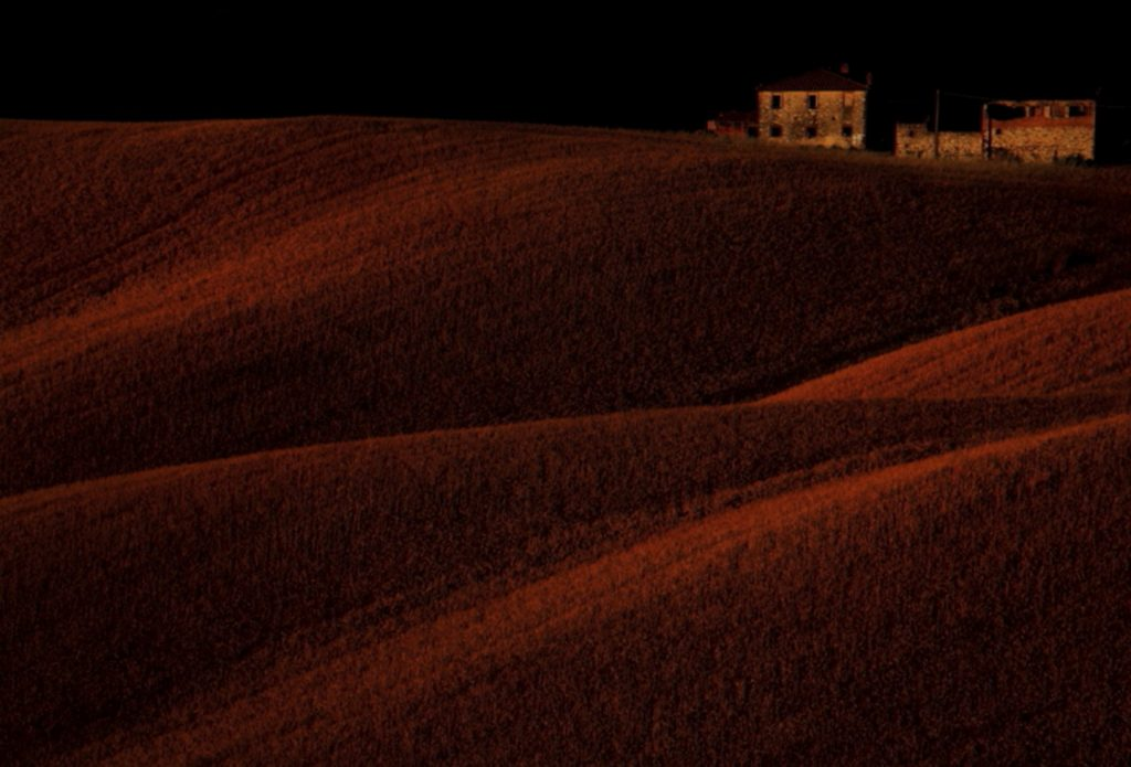Paesaggio