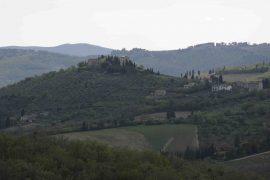 Monteluco Lecchi